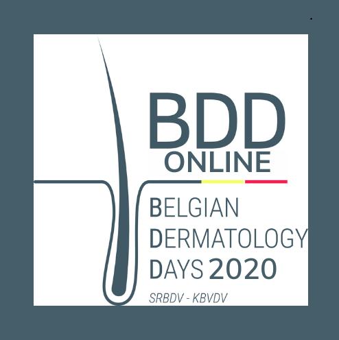BDD logo online