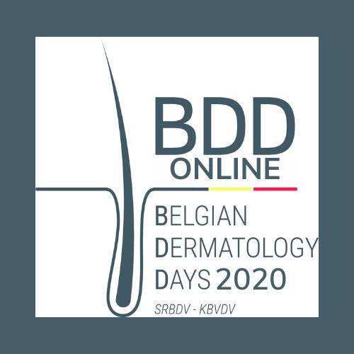 BDD2020 Online 500 x 500 pixels
