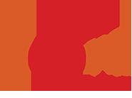 Logo-debra-belgium
