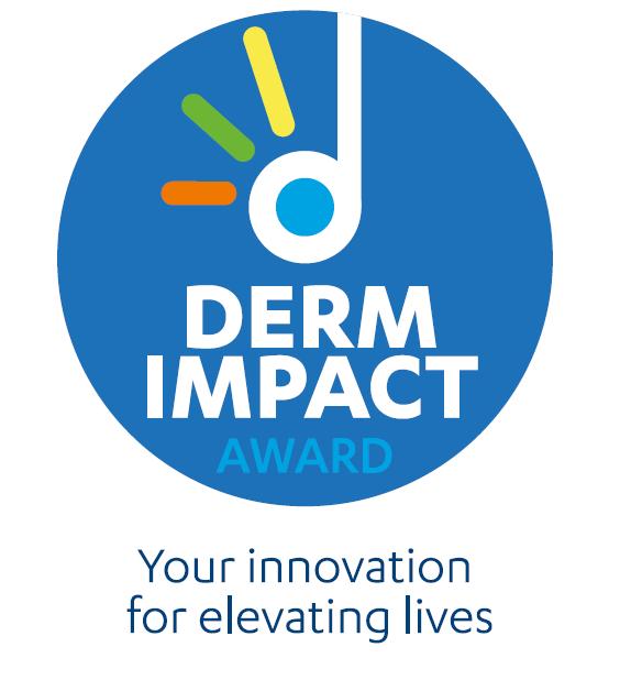 Logo dermimpact