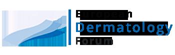 Logos-EDF