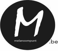 Melanoompunt_logo_4-light