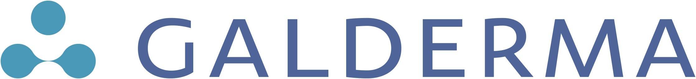 NEW GALDERMA LOGO RGB 300 DPI