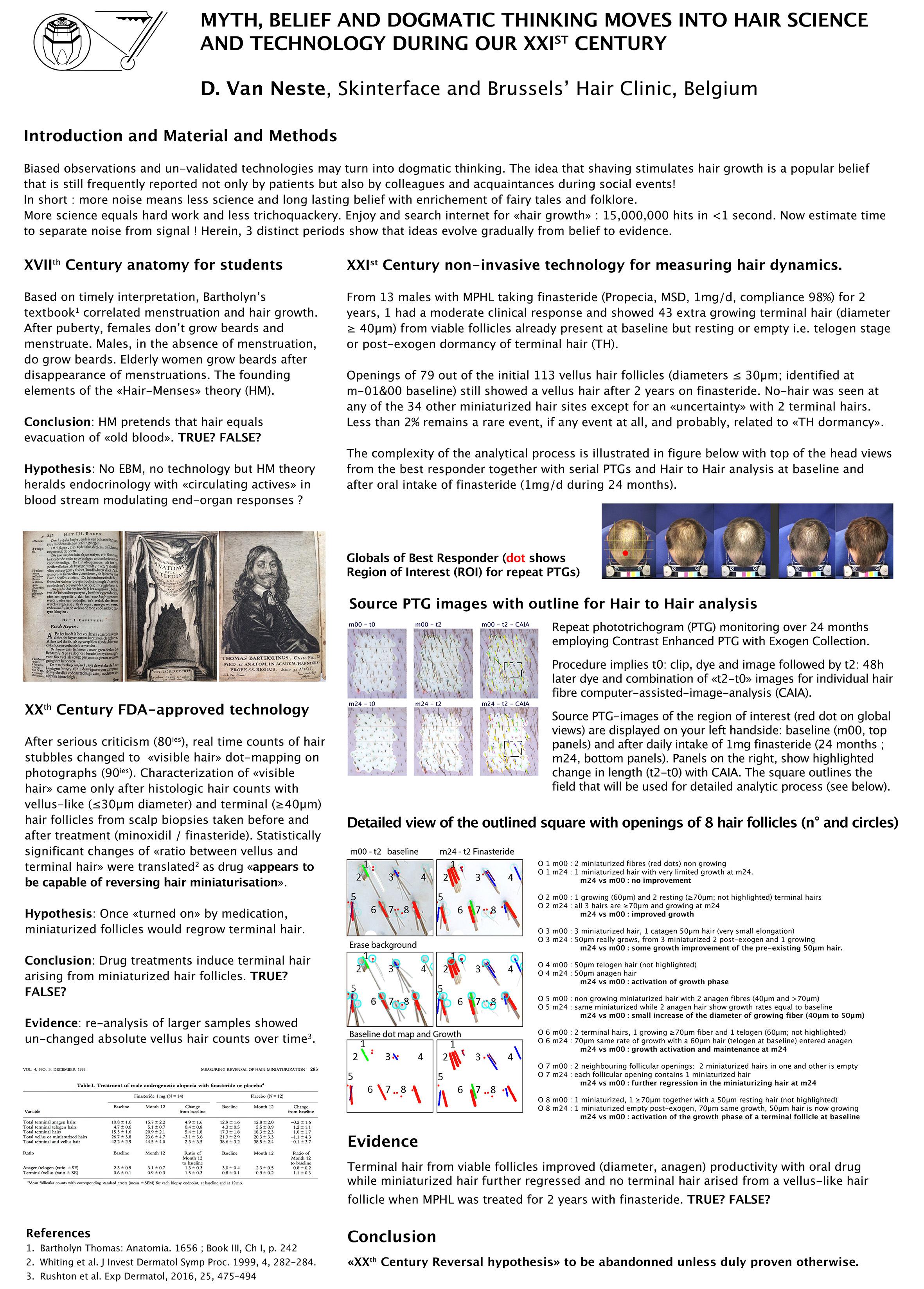 202004 19c20 poster Myth SKIN