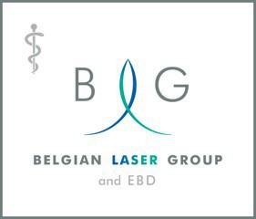 Belgian Laser Group (BLG)
