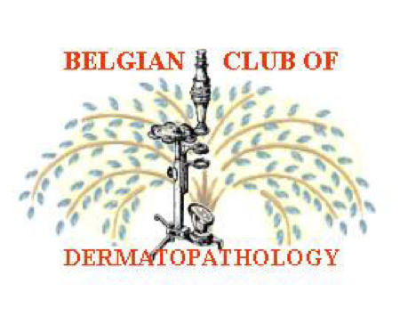 Belgian Club of Dermatopathology (BCDP)