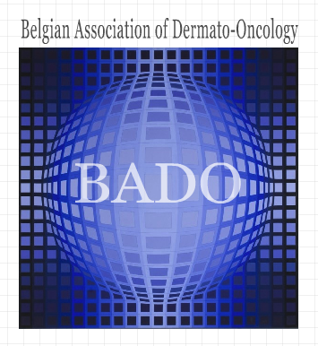 Belgian Association of Dermato-Oncology (BADO)