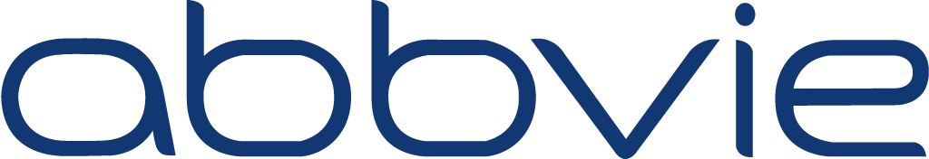 Abbvie logo 1024x176